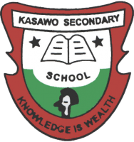 Kasawo Secondary School