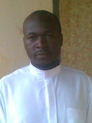 Kalule Ahmed